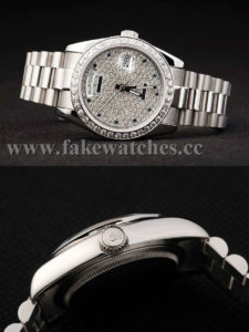 www.fakewatches.cc-replica-watches50