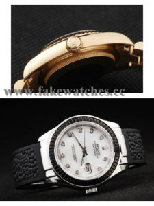 www.fakewatches.cc-replica-watches52