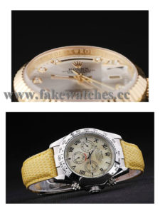 www.fakewatches.cc-replica-watches54