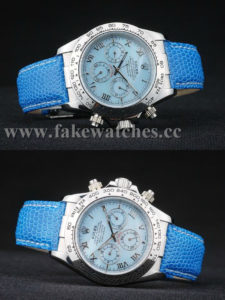 www.fakewatches.cc-replica-watches56