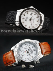 www.fakewatches.cc-replica-watches58