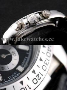 www.fakewatches.cc-replica-watches60