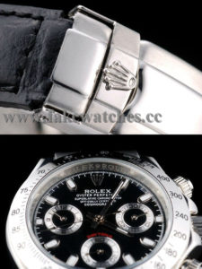 www.fakewatches.cc-replica-watches62