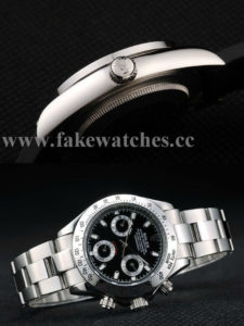 www.fakewatches.cc-replica-watches64