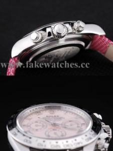 www.fakewatches.cc-replica-watches66