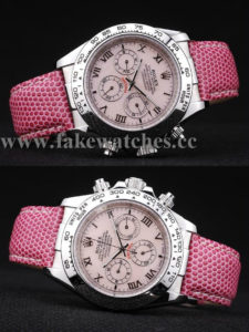 www.fakewatches.cc-replica-watches68