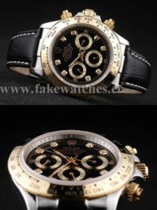 www.fakewatches.cc-replica-watches70