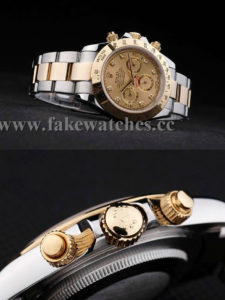 www.fakewatches.cc-replica-watches78