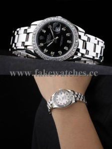 www.fakewatches.cc-replica-watches8