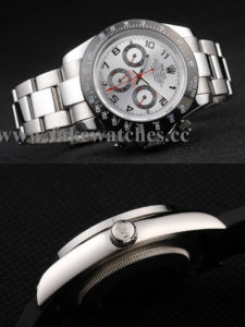 www.fakewatches.cc-replica-watches80