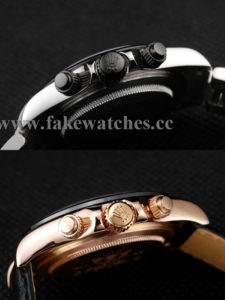 www.fakewatches.cc-replica-watches82