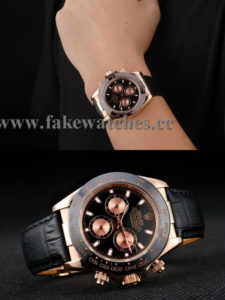 www.fakewatches.cc-replica-watches84