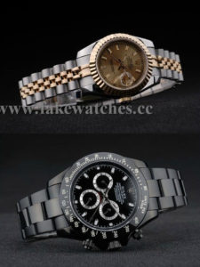 www.fakewatches.cc-replica-watches86