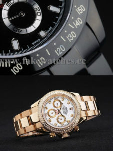 www.fakewatches.cc-replica-watches88