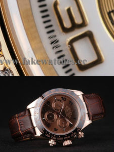 www.fakewatches.cc-replica-watches90