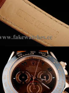 www.fakewatches.cc-replica-watches92
