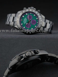 www.fakewatches.cc-replica-watches94