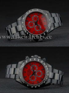 www.fakewatches.cc-replica-watches96