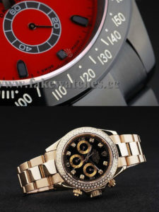 www.fakewatches.cc-replica-watches98